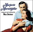 Marjorie Morningstar (2CD)