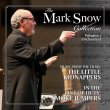 The Mark Snow Collection Vol. 1 (Pre-Order!)