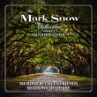 The Mark Snow Collection Vol. 3 (Pre-Order!)