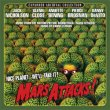 Mars Attacks! (Expanded)