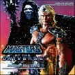 Masters Of The Universe (2CD)