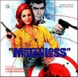 Matchless (Ennio Morricone & Gino Marinuzzi Jr.) (Complete)