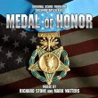 Medal Of Honor - Original Soundtrack From The Documentary Series (Richard Stone & Mark Watters) (Pre-Order!)