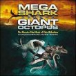 Mega Shark Vs Giant Octopus: The Monster Film Scores Of Chris Ridenhour