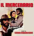 Il Mercenario (300 copies)