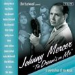 "Clint Eastwood Presents: Johnny Mercer ""The Dreams On Me"""