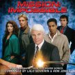 Mission: Impossible - The 1988 TV Series (Lalo Schifrin & Ron Jones) (2CD)