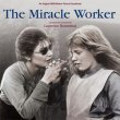 The Miracle Worker (Kritzerland)