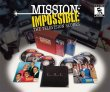 Mission: Impossible - The Television Scores (6CD)