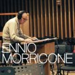 Ennio Morricone (Season 1985-2012) (2CD)