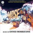 Mosè (Moses The Lawgiver) (2CD)