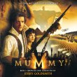 The Mummy (2CD)