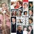 The Music Of ITC (The Persuaders / The Adventurer / The Zoo Gang / The Saint / The Baron) (2CD)