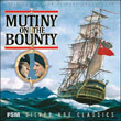 Mutiny On The Bounty (3CD)