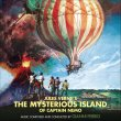 The Mysterious Island Of Captain Nemo (2CD)
