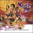 Navajo Joe (Expanded Edition)