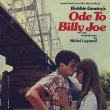 Ode To Billy Joe