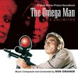 The Omega Man (Reissue)
