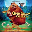 Open Season: Scared Silly (Rupert Gregson-Williams & Dominic Lewis)