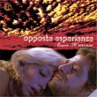 Attenti Al Buffone (aka Opposte Esperienze) (CD)