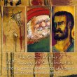 The Orson Welles / A.F. Lavagnino Collaboration: The Merchant Of Venice / Falstaff / Othello (Pre-Order!)