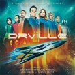 The Orville - Season 1 (2CD)