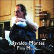 Osvaldo Montes Film Music