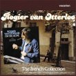 On The Move / The French Collection
