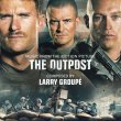 The Outpost (Pre-Order!)
