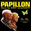 Papillon (Expanded) (Pre-Order!)