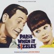 Paris When It Sizzles (2CD)