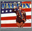 Patton / The Flight Of The Phoenix (Frank DeVol)