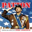 Patton (2CD)