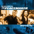 The Peacemaker (2CD)