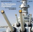 The Philadelphia Experiment / Mother Lode