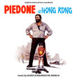 Piedone A Hong Kong (Bud Spencer)