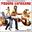 Piedone L'Africano (Bud Spencer)
