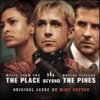The Place Beyond The Pines (Pre-Order!)