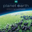 Planet Earth (2CD)