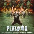 Platoon (Expanded) (Pre-Order!)