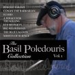 The Basil Poledouris Collection Vol. 1 (2CD)
