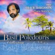 The Basil Poledouris Collection Vol. 4 (The Blue Lagoon Piano Sketches)
