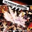 The Poseidon Adventure (Stereo)