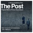 The Post (Pre-Order!)