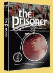 The Prisoner (3CD Set)