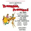 Promises, Promises (Original Cast Album)