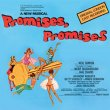 Promises, Promises (Original London Cast Album)