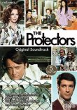 The Protectors (5CD Set)
