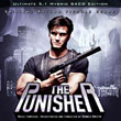 The Punisher (Dennis Dreith)
