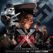 Puppet Master X: Axis Rising / The Evil Clergyman (Pre-Order!)